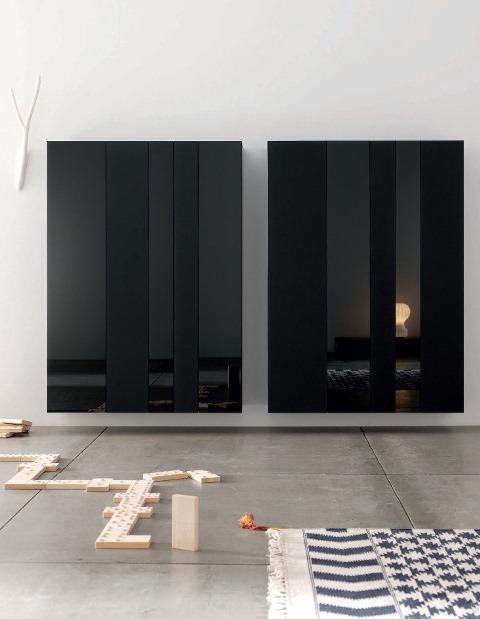Muebles Zaragoza|Alfombras