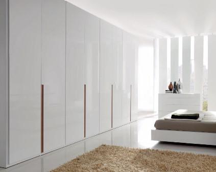 Muebles Zaragoza Estores
