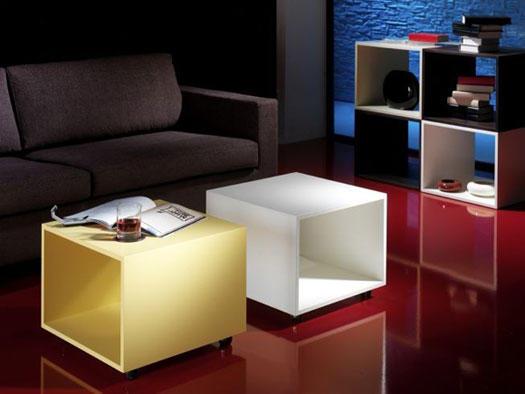 Muebles Zaragoza|Muebles de salón