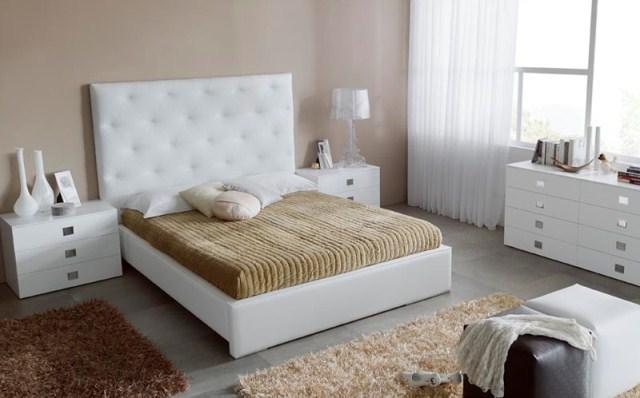 Muebles Zaragoza   Dormitorios