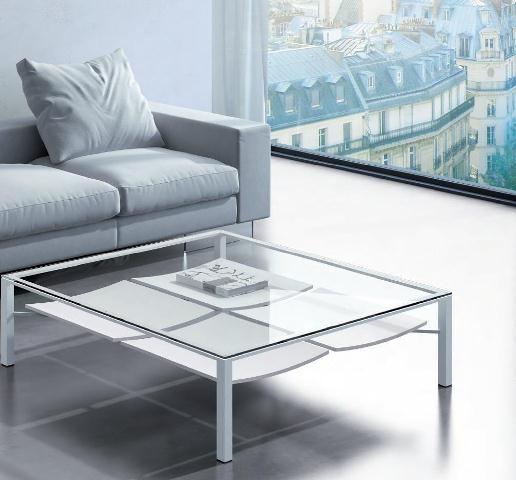 Mesas de centro|Muebles de salón
