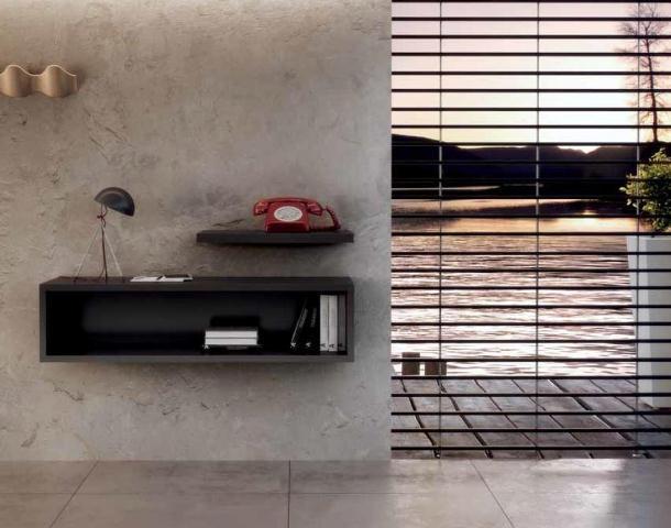 Muebles Zaragoza Cortinas