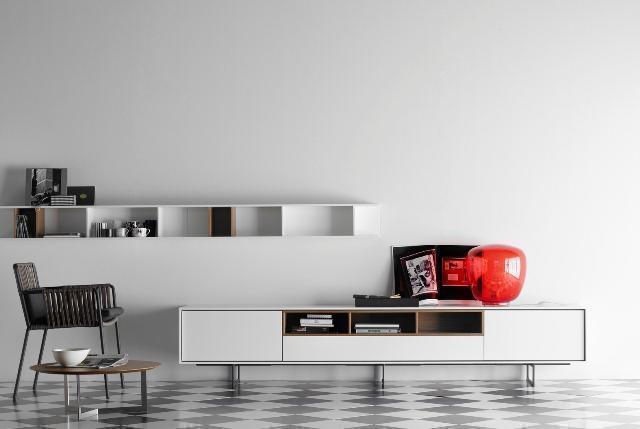 Muebles Zaragoza|estilo retro