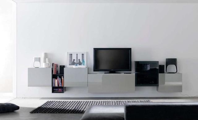 Muebles de salón|Muebles Zaragoza