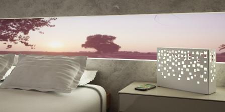 Muebles Zaragoza | Dormitorios | Iluminación