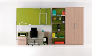 Muebles de dormitorios juveniles