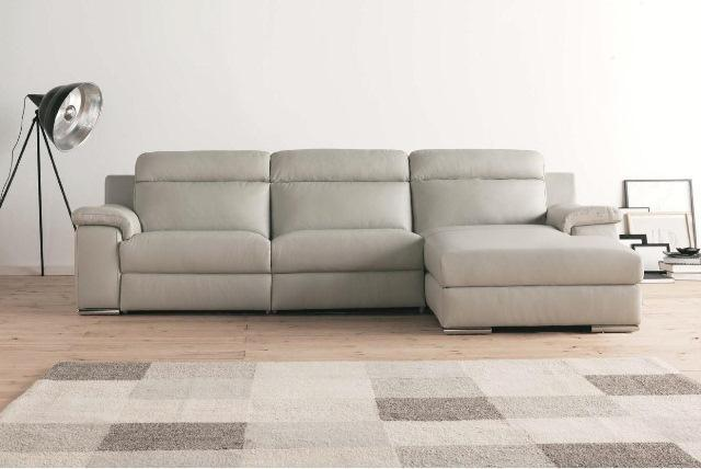 Muebles Zaragoza. sofás