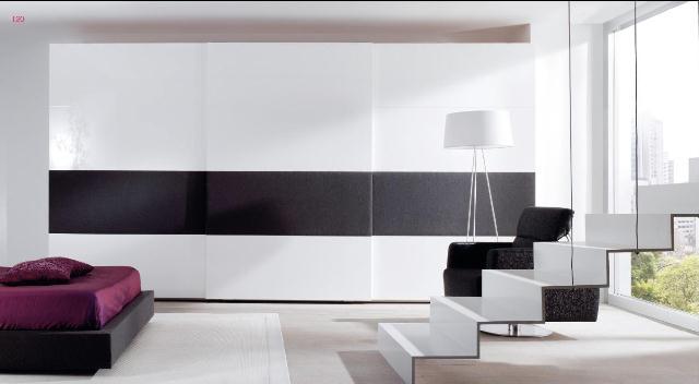 Muebles Zaragoza|Armarios
