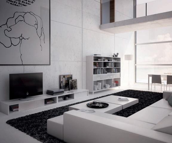 Muebles Zaragoza|Interiorismo