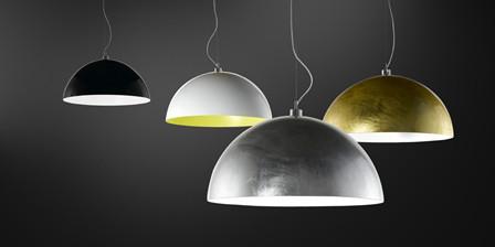Muebles Zaragoza | Iluminación