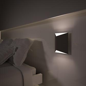 Iluminación | Dormitorios