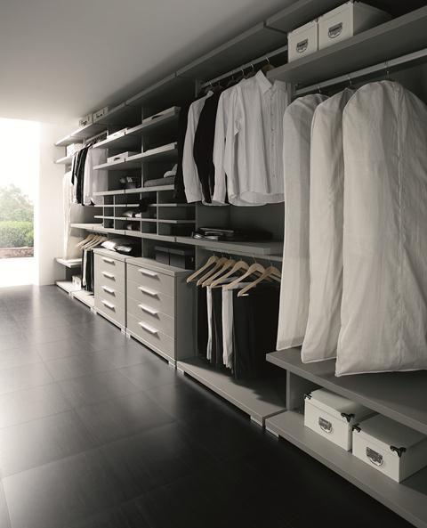 Zb Interiorismo | Armarios