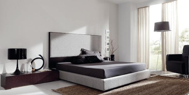 Muebles Zaragoza | Dormitorios