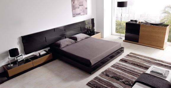 Dormitorios | Zb Interiorismo