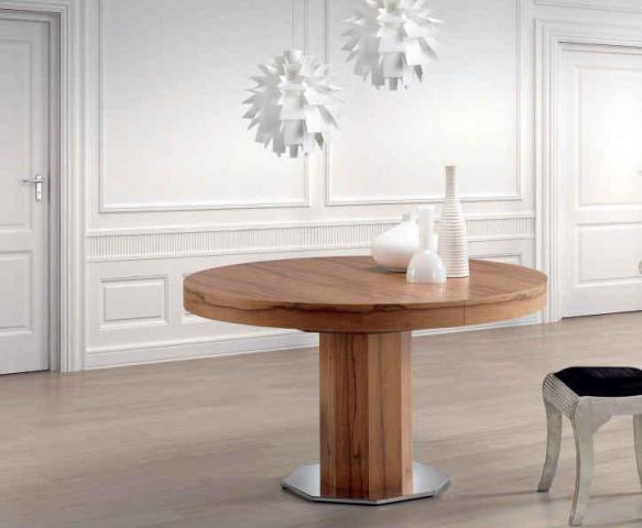 Muebles de salón | Zb Interiorismo