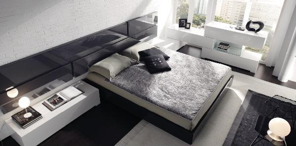 Muebles dormitorios | Zb Interiorismo
