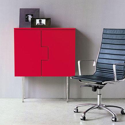 Muebles auxiliares | Zb Interiorismo