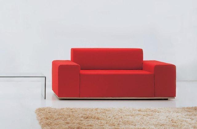 Butacas | Zb Interiorismo
