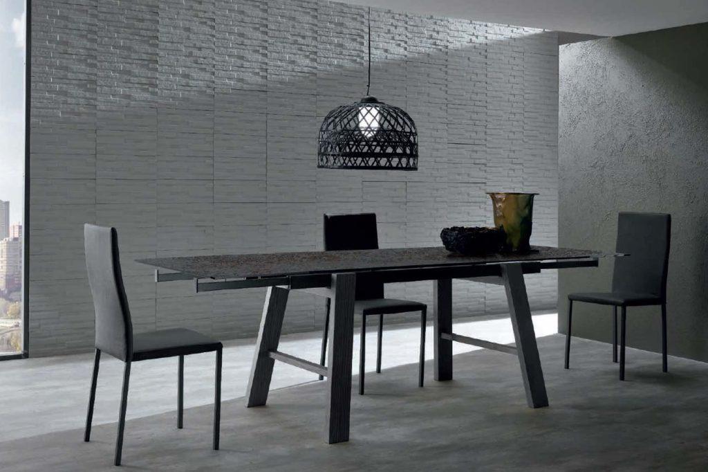 zb interiorismo mesas estilo minimalista