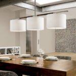 iluminación ZB interiorismo 145