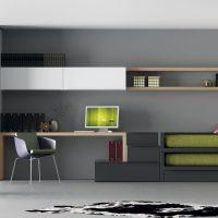 zb interiorismo catálogo juv 107