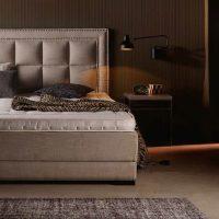 zb interiorismo catálogo dorm 95