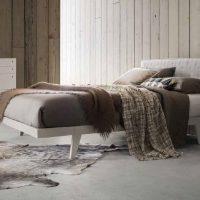 zb interiorismo catálogo dorm 158