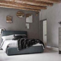 zb interiorismo catálogo dorm 154