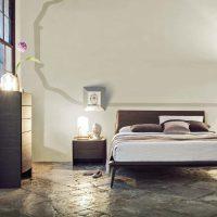 zb interiorismo catálogo dorm 99