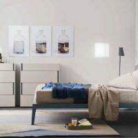 zb interiorismo catálogo dorm 155