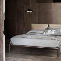 zb interiorismo catálogo dorm 157