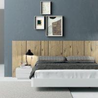 zb interiorismo catálogo dorm 104