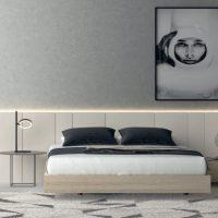 zb interiorismo catálogo dorm 160