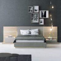 zb interiorismo catálogo dorm 161