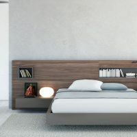 zb interiorismo catálogo dorm 105