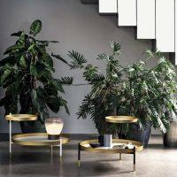 mesas de centro modelo ZB interiorismo 544