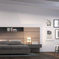 zb interiorismo catálogo dorm 102