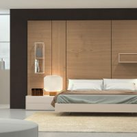 zb interiorismo catálogo dorm 159