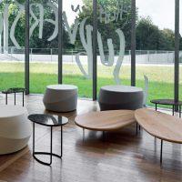mesas de centro modelo ZB interiorismo 541