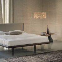 zb interiorismo catálogo dorm 107