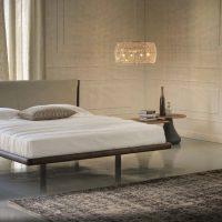 zb interiorismo catálogo dorm 109