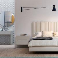 zb interiorismo catálogo dorm 164