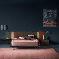 zb interiorismo catálogo dorm 166