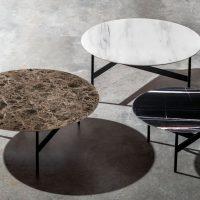 mesas de centro modelo ZB interiorismo 538
