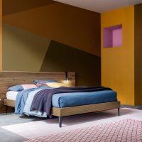 zb interiorismo catálogo dorm 116