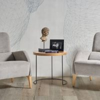 mesas de centro modelo ZB interiorismo 535