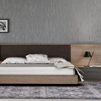 zb interiorismo catálogo dorm 168