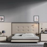 zb interiorismo catálogo dorm 120