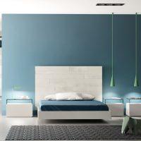 zb interiorismo catálogo dorm 169