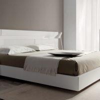 zb interiorismo catálogo dorm 171